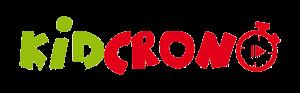 Playtime-Kid-Crono-Logo