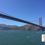 Viajar con niños a San Francisco