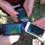 Pokémon Go: el juego del verano