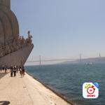 Lisboa con niños: más de 6 lugares que les gustarán