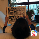 Claves para fomentar el hábito de la lectura en los niños